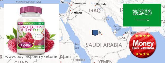 Onde Comprar Raspberry Ketone on-line Saudi Arabia