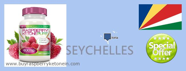 Onde Comprar Raspberry Ketone on-line Seychelles