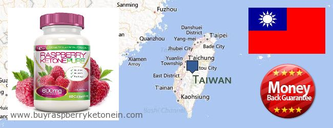 Onde Comprar Raspberry Ketone on-line Taiwan