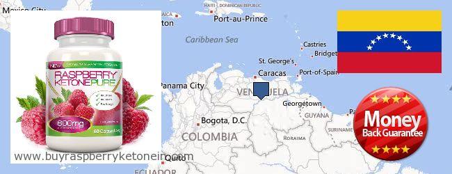 Onde Comprar Raspberry Ketone on-line Venezuela
