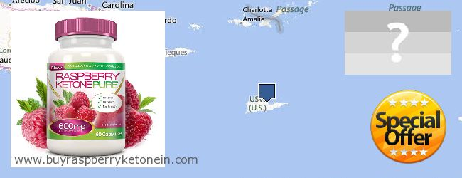 Onde Comprar Raspberry Ketone on-line Virgin Islands