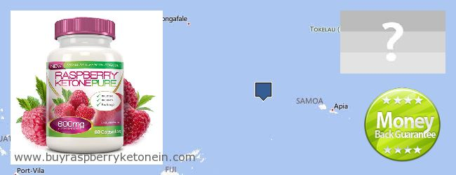 Onde Comprar Raspberry Ketone on-line Wallis And Futuna