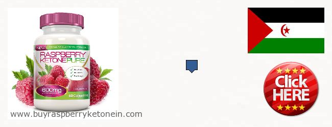 Onde Comprar Raspberry Ketone on-line Western Sahara