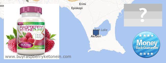 Unde să cumpărați Raspberry Ketone on-line Akrotiri