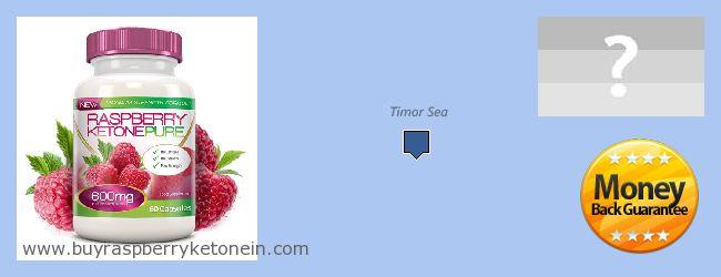 Unde să cumpărați Raspberry Ketone on-line Ashmore And Cartier Islands