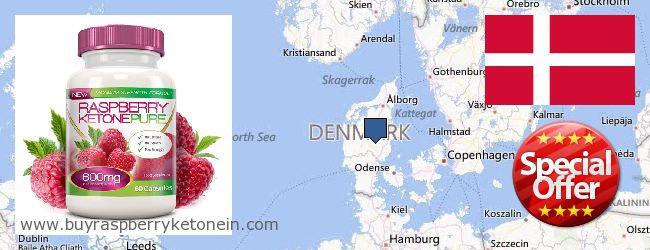 Unde să cumpărați Raspberry Ketone on-line Denmark