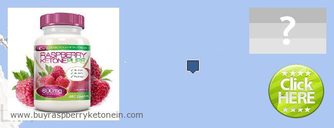 Unde să cumpărați Raspberry Ketone on-line French Polynesia