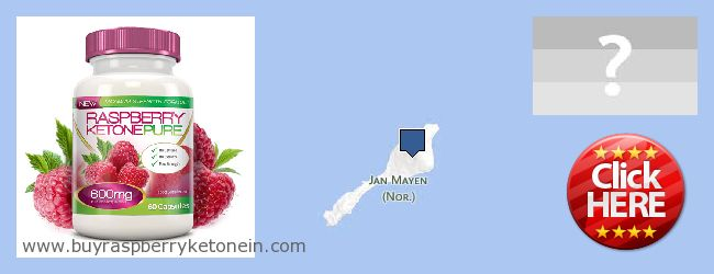Unde să cumpărați Raspberry Ketone on-line Jan Mayen