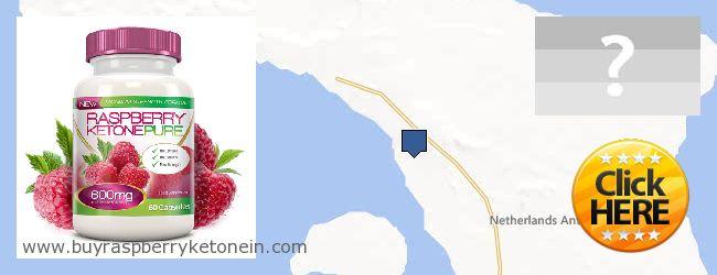 Unde să cumpărați Raspberry Ketone on-line Netherlands Antilles