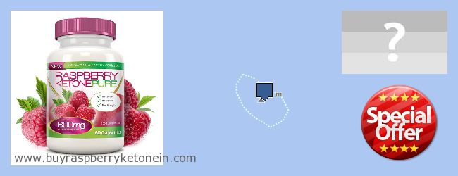 Unde să cumpărați Raspberry Ketone on-line Tromelin Island