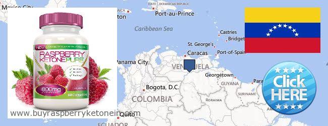 Unde să cumpărați Raspberry Ketone on-line Venezuela