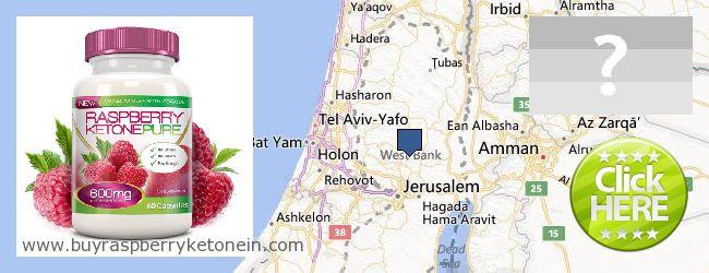 Unde să cumpărați Raspberry Ketone on-line West Bank