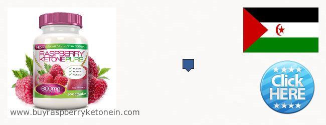 Unde să cumpărați Raspberry Ketone on-line Western Sahara