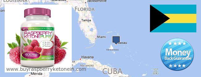 Wo kaufen Raspberry Ketone online Bahamas