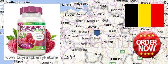 Wo kaufen Raspberry Ketone online Belgium