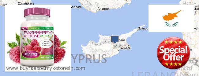 Wo kaufen Raspberry Ketone online Cyprus
