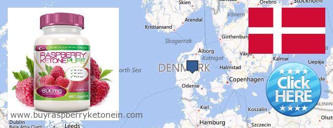 Wo kaufen Raspberry Ketone online Denmark