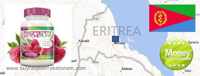 Wo kaufen Raspberry Ketone online Eritrea