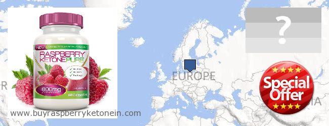Wo kaufen Raspberry Ketone online Europe