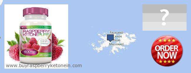 Wo kaufen Raspberry Ketone online Falkland Islands
