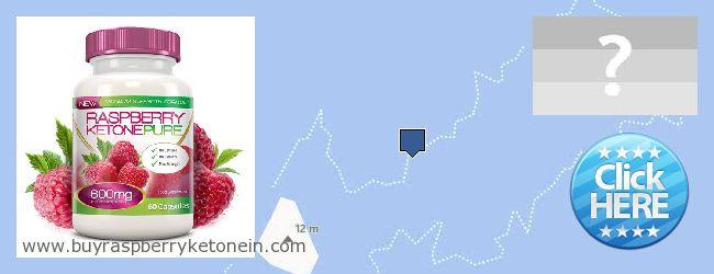 Wo kaufen Raspberry Ketone online Glorioso Islands