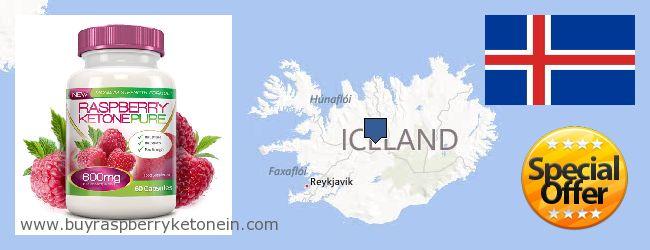 Wo kaufen Raspberry Ketone online Iceland