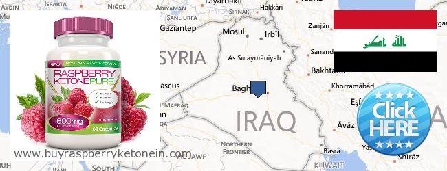 Wo kaufen Raspberry Ketone online Iraq