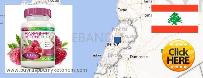 Wo kaufen Raspberry Ketone online Lebanon