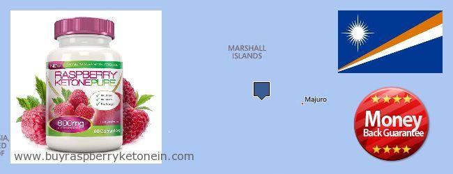 Wo kaufen Raspberry Ketone online Marshall Islands