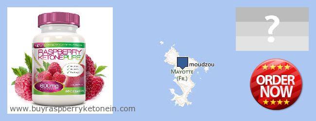 Wo kaufen Raspberry Ketone online Mayotte