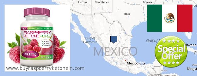 Wo kaufen Raspberry Ketone online Mexico