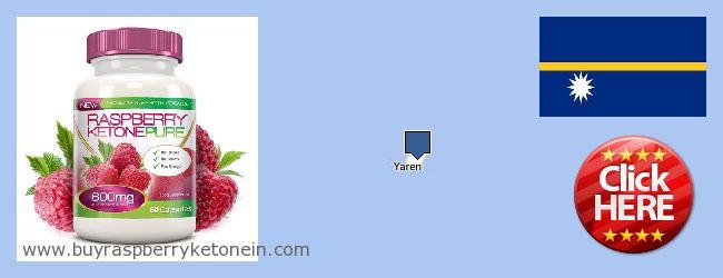 Wo kaufen Raspberry Ketone online Nauru