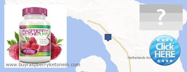 Wo kaufen Raspberry Ketone online Netherlands Antilles