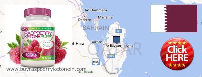 Wo kaufen Raspberry Ketone online Qatar