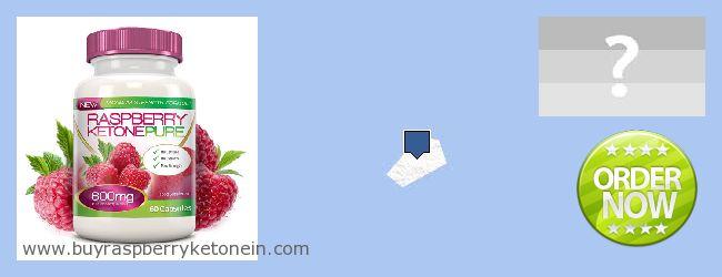 Wo kaufen Raspberry Ketone online Saint Helena