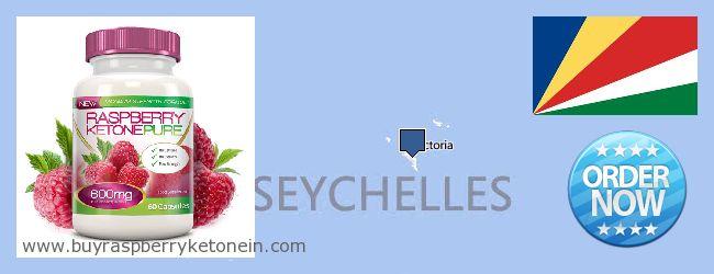 Wo kaufen Raspberry Ketone online Seychelles