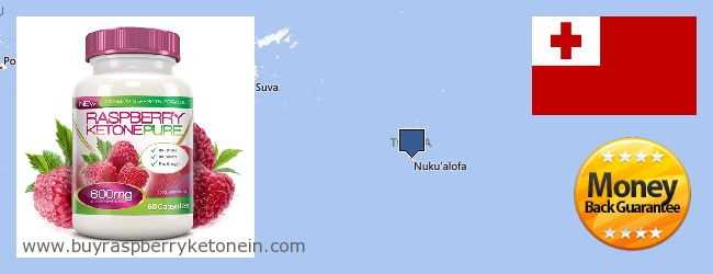 Wo kaufen Raspberry Ketone online Tonga