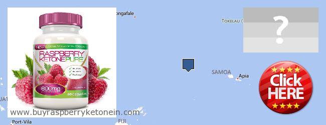 Wo kaufen Raspberry Ketone online Wallis And Futuna