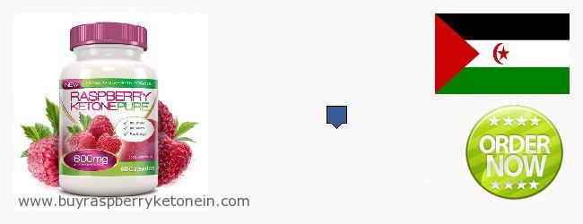 Wo kaufen Raspberry Ketone online Western Sahara