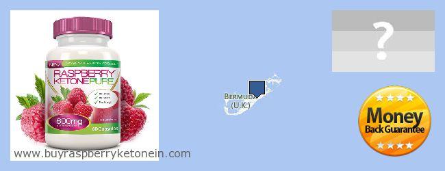 Hol lehet megvásárolni Raspberry Ketone online Bermuda