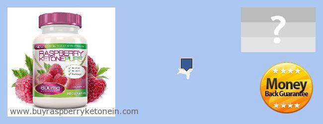 Hol lehet megvásárolni Raspberry Ketone online Christmas Island