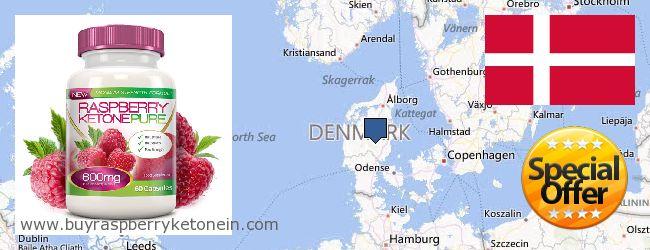 Hol lehet megvásárolni Raspberry Ketone online Denmark