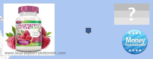 Hol lehet megvásárolni Raspberry Ketone online French Polynesia