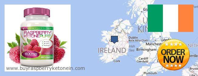 Hol lehet megvásárolni Raspberry Ketone online Ireland