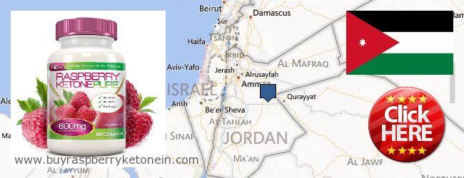 Hol lehet megvásárolni Raspberry Ketone online Jordan