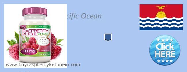 Hol lehet megvásárolni Raspberry Ketone online Kiribati