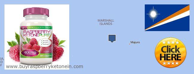 Hol lehet megvásárolni Raspberry Ketone online Marshall Islands