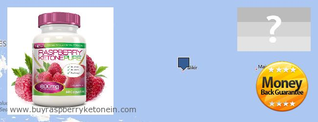 Hol lehet megvásárolni Raspberry Ketone online Micronesia