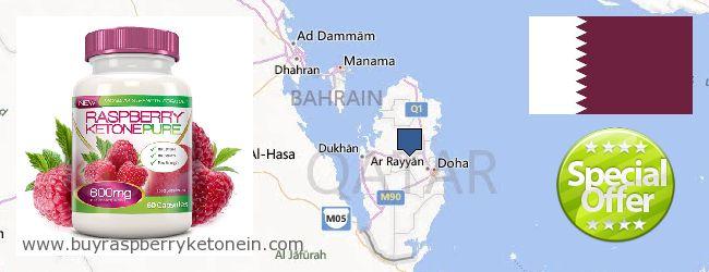 Hol lehet megvásárolni Raspberry Ketone online Qatar