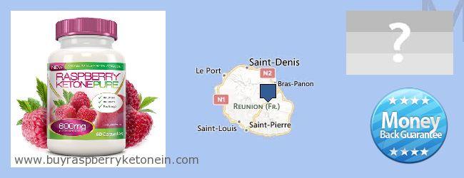 Hol lehet megvásárolni Raspberry Ketone online Reunion
